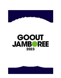 ARABAKI ROCK FEST. 4/25-26 (宮城県)