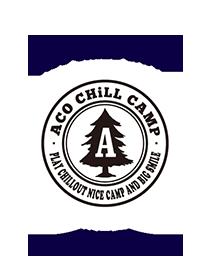 FUJI&SUN MAMMOTH HELLO CAMP 5/16-17 (静岡県)