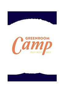MAMMOTH HELLO CAMP 5/23-24 (山梨県)