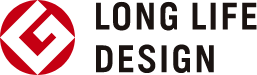 LONG LIFE DESIGN