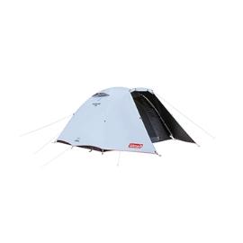 ダークルーム テクノロジー テントシリーズ