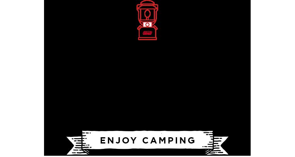 Camp Debut CAMP大丈夫辞典