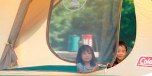 「自然体験」が子どもを育てる?国立青少年教育機構が、体験活動の成果を検証!