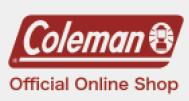 Coleman Officialll Online Shop